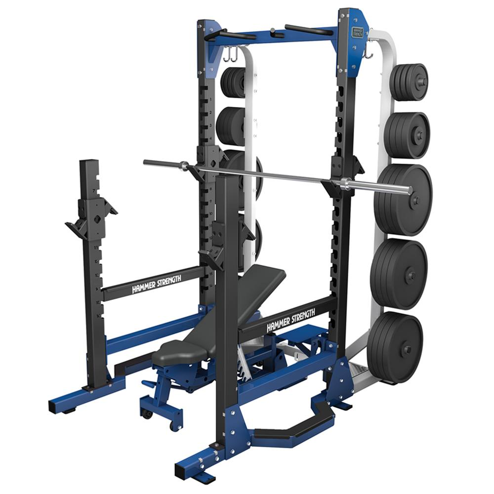 HS-HD-Elite-Multi-Rack-L