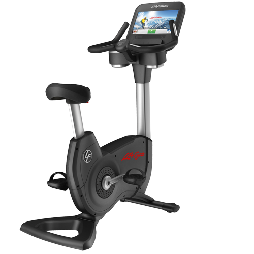 Planka-Fitness--Bike-Elevation-Discover