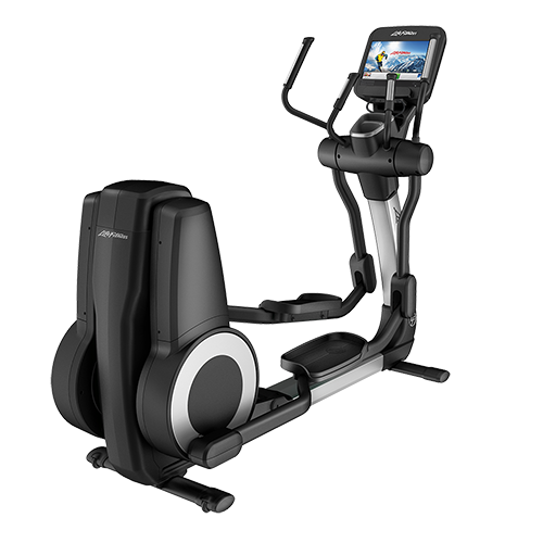 Planka-Fitness-Elliptical-Elevation-Discover