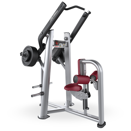 Planka-Fitness-Front-Pulldown