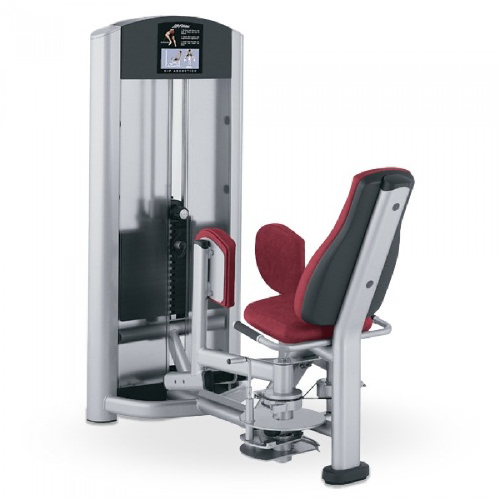 Planka-Fitness-Hip-Abductor