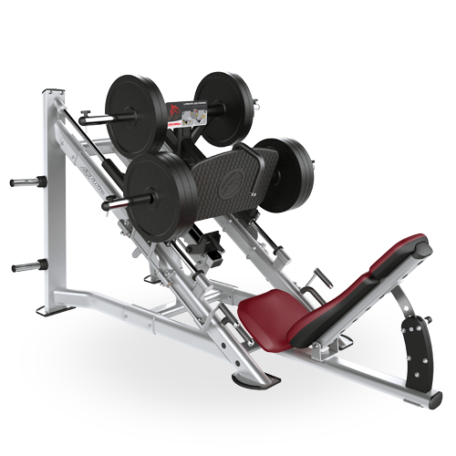 Planka-Fitness-Linear-Leg-Press