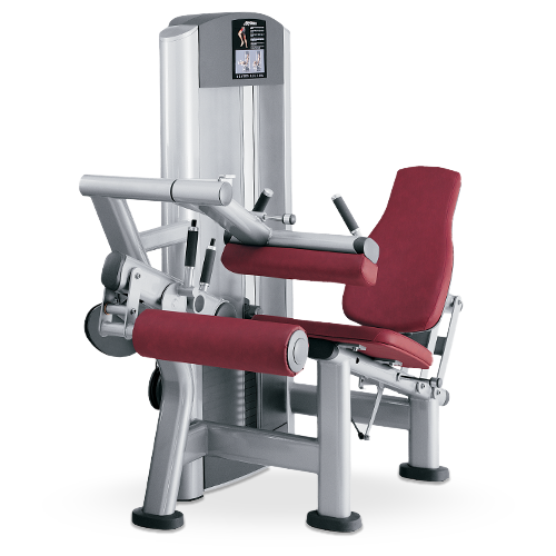 Planka-Fitness-Seated-Leg-Curl