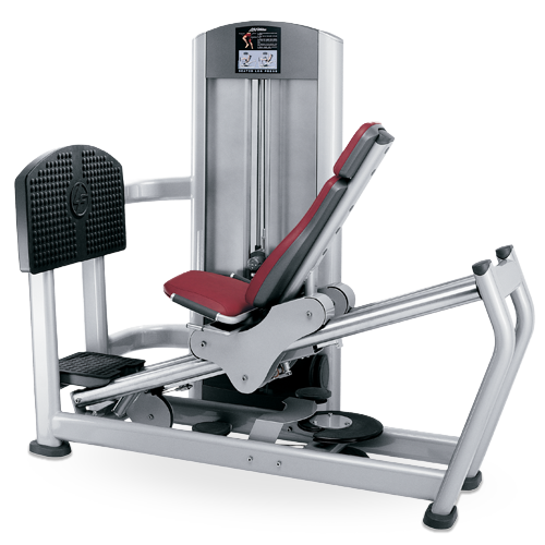 Planka-Fitness-Seated-Leg-Press