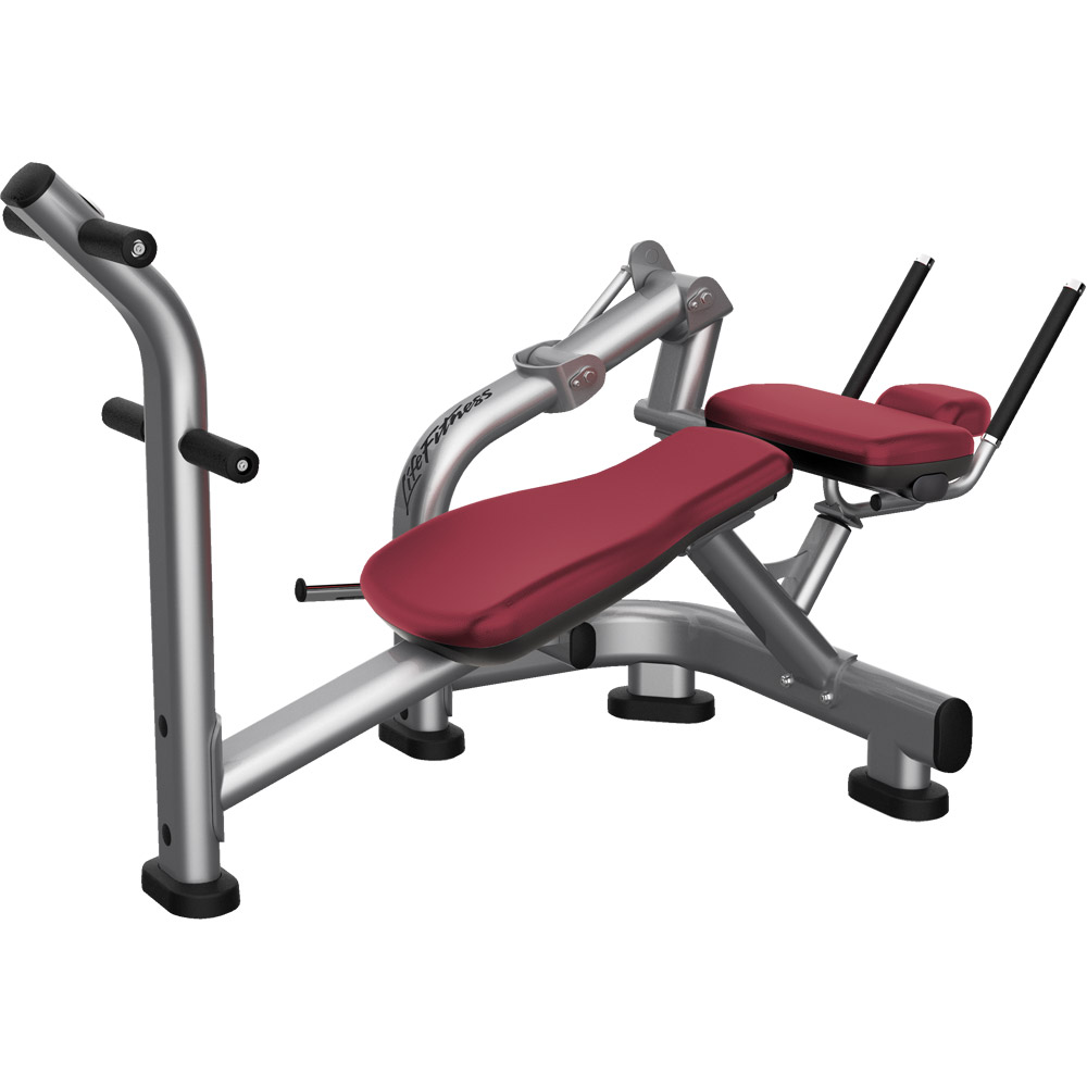Planka-Fitness-Signature-Ab-Crunch-Bench
