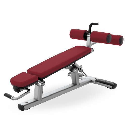 Planka-Fitness-Signature-Adjustable-Abdominal-Bench
