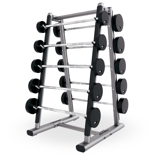 Planka-Fitness-Signature-Barbell-Rack