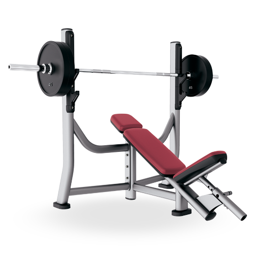 Planka-Fitness-Signature-Olympic-Incline-Bench