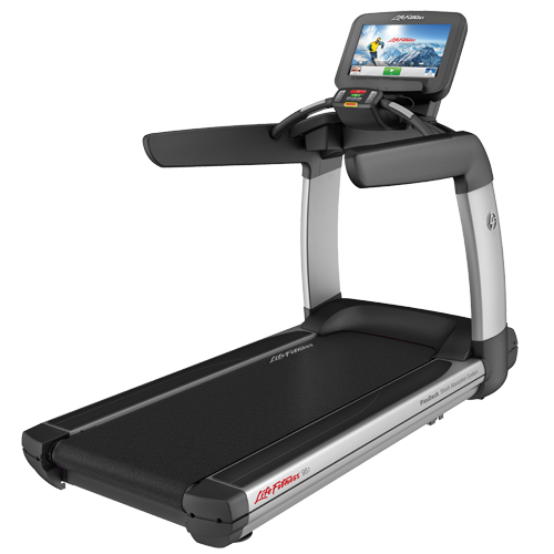 Planka-Fitness-Treadmill-Elevation-Discover